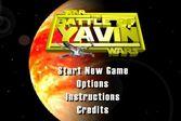 Звездные Войны Звезда Смерти - уничтожь космический объект