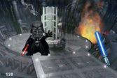 Звездные Войны Победи Ситхов