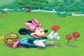 Цветочная ферма Мини. Выращивайте цветы самостоятельно