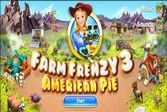 Безумная ферма 3: американский пирог