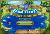 Рыбное Помешательство - создаём рыбную ферму