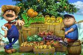 Farmscapes в деревне у дедушки