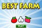 Best Farm - автоматизируй своё хозяйство