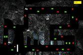 Бэтмен: опасная пещера летучих мышей