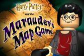 Приключения Гарри Поттера, самого знаменитого волшебника школы Хогвардс