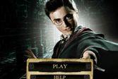 Гарри Поттер - борьба с пожирателями смерти