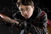 Пазлы Гарри Поттер для любого возраста