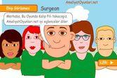 Сердце требует срочной пересадки опытном врачом