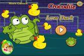 Крокодил Свомпи 2017