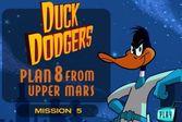 Duck Dodgers - вспомни детство