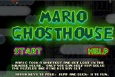 Марио снова отправляется в новое и опасное приключение