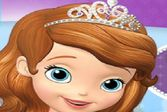 Операция для прекрасной принцессы Софии