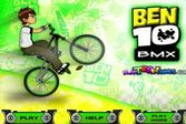 Велогонки для детей – стань первым в заезде