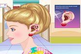 Операция на уши