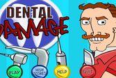 Операция в стоматологическом кабинете