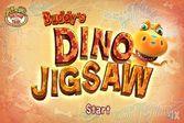 Поезд динозавров 2 часть