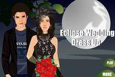 Одежда для вампирской свадьбы