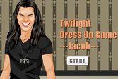 Одежда для Джейкоба