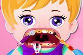 Стоматологи и зубные врачи