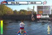 Русская рыбалка 3 на большую рыбу