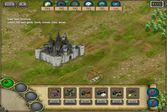 Военная стратегия Империя – захватывай земли