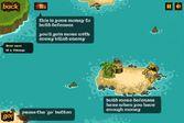 Замороженные острова – новые горизонты