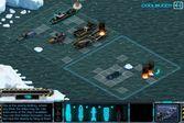 Морской бой – подбей вражеский линкор
