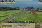 Империя Галандур – строй и укрепляйся