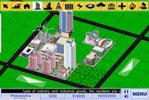 Строительство города – создай мегаполис