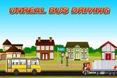Езда на безумном прыгающем автобусе