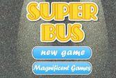 Билеты пассажирам вашего городского автобуса
