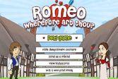 Трогательная судьба двух влюбленных Ромео и Джульетты