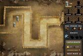 Рыцари и замки – вечное сражение