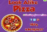 Пицца «Бис» пользуется большой популярностью у клиентов