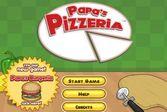 Помогите развивать семейный бизнес в пиццерии