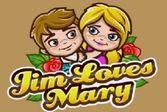 Ведите возлюбленного Джима к любимой Мэри