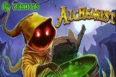 Алхимик поможет вернуть свет в царство тьмы