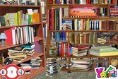 Алавар книги в библиотеке
