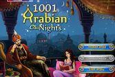 Алавар 1001 ночь