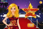 Звезды Голливуда любят посещать Ваш салон красоты