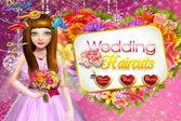 Невероятные свадебные прически в Вашем исполнении