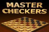 Знаменитые шашки