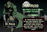 Помогите доктору Штруду убить всех вампиров