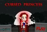 Рыжеволосая девушка вампир собирает собственную армию