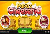 Папа Луи: Сендвичи