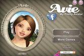 Эйви: Мой Прекрасный Аватар