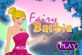 Сказочная Барби