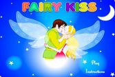 Волшебный поцелуй
