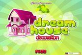 Дизайн Дома Мечты