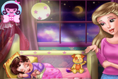 Сладкий Сон Малышки